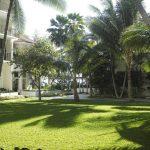 ハワイの「ハレクラニ」ホテルがスゴイ!宿泊するならココがおすすめ!