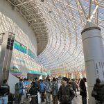 東京ドーム座席表の見方まとめ。これでコンサートもバッチリ!