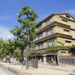 宮島は旅館に泊まってゆっくり観光しよう!島内にある宿泊したい人気宿10選。