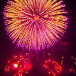 「神奈川新聞花火大会」は予約して見よう!当日アタフタしたくない人のための、スマートな花火鑑賞の仕方をご紹介!