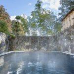 箱根の高級旅館15選 1度は泊まりたい憧れの宿