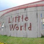 まるで小さな地球!リトルワールドで世界旅行を体験しよう!