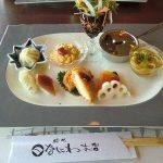 出雲の宍道湖七珍が食べられるおいしいお5選。