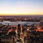 ニューヨーク観光のおすすめスポット50選。定番から穴場まで要チェック!