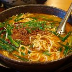 名古屋のラーメンで食べるべきはこの一杯!ジャンルごとに厳選した26のまとめ。