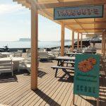 七里ヶ浜の素敵カフェ5選。地元出身者おすすめの海が見えるロケーション最高なお店!