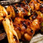 東京にある焼き鳥食べ放題のお店8選。心もお腹も大満足間違いなし!