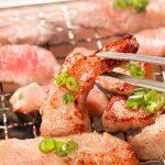 札幌の高級焼肉食べ放題のお店21選。上質なお肉を満足するまで食べつくそう♡