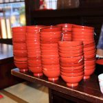 盛岡駅周辺で、わんこそばが食べられるお店9選。何杯食べられるかチャレンジ!