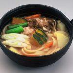 ほうとうが美味しいお店20選。寒い冬は鍋が一番!山梨の郷土料理を熱々で食べ  よう。