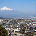 静岡のお土産おすすめ30選。みんなが買って行くのはこれ!