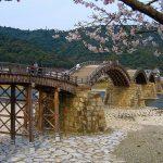 中国地方にはどんな観光名所があるの?地図を使っておすすめスポットをご紹介!
