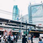 新橋駅で人気のグルメスポット15選!近くて美味しいおすすめまとめ。