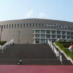 ヤフオクドームの座席表をご紹介。福岡でのコンサートや野球観戦前に要チェック!
