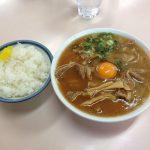 徳島県のB級グルメをどれだけ知ってる?行ったら食べるしかないおすすめ厳選!