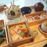 奈良公園近辺のランチ12選。東大寺や正倉院も近い!