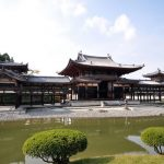 平等院鳳凰堂へのアクセスは?京都駅からの行き方詳しく教えちゃいます♪