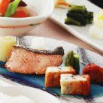 札幌のホテルで朝食バイキングが評判のお店21選