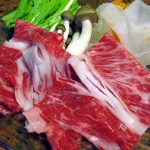 札幌のしゃぶしゃぶ食べ放題があるお店18選。3,000円以下で楽しめる!