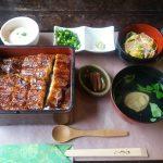 春日井市の人気ランチ20選。お昼はココがおすすめ!