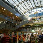 宮崎空港のお土産23選。迷ったときは人気商品がおすすめ!