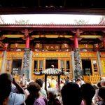 台湾の占いはすごーく当たるって!台北の「占い横丁」の3つの魅力と人気店BEST5!