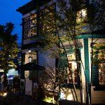 神戸の夜景スポット17選。大好きな人とのデートにおすすめです。