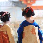 行列なんて当たり前!京都で「目指して食べに行きたい」人気ランチ10選!