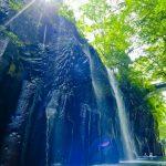 いざ、神話と歴史の国へ!宮崎観光で必ず訪れたい41の場所!