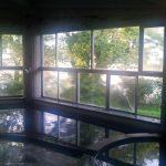 木更津周辺の日帰り温泉10選。観光の後にのんびりしたい!