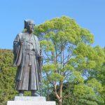 水戸観光で行きたい40のスポット総まとめ!茨城県、徳川ゆかりの地の魅力!