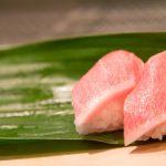 仙台の美味しい寿司店14選。ぜひ味わいたい絶品!