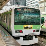 JR東日本の観光プラン22選。お得なきっぷや情報を知ったらレッツゴー♪