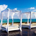プライベートビーチがある全国のホテル・旅館19選。極上リゾートを満喫!