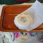 大宰府名物「梅ヶ枝餅」を食べるならココ!大宰府のおすすめ梅ヶ枝餅ランキングベスト7