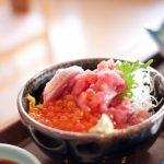 グランスタのおすすめ朝食7選。東京駅で美味しい朝ごはんを食べよう!