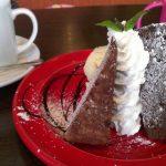 町田で絶対に食べたいおすすめ人気ランチ33選!