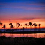 ハワイ旅行でやって欲しい50のこと。初めての方でもこれさえ知っていれば楽しめます☆