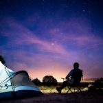 星空が美しいキャンプ場19選。これからがベストシーズン!