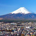 富士市の観光スポット25選。富士山を一望できる街の定番から穴場まで!