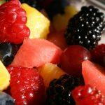 岡山でフルーツパフェが絶品のお店9選。果物王国へ行こう!