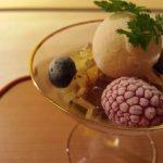 京都でグルメ三昧!料理や雰囲気を味わうなら人気のお店24選。