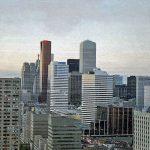 トロントの観光を楽しむなら絶対にやっておきたい30のこと。カナダで最大の都市のまとめ。