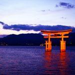 広島で人気のデートスポット17選。ホットな場所で寒い冬を乗り越えちゃおう