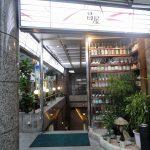 上野の居酒屋40選。幹事さん必見の絶対美味しいお店!