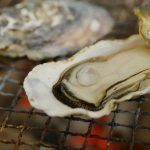 都内の牡蠣食べ放題が堪らないお店15選。いますぐ行きたい!