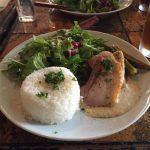 渋谷でディナー!リーズナブルで美味しいオススメ店16選
