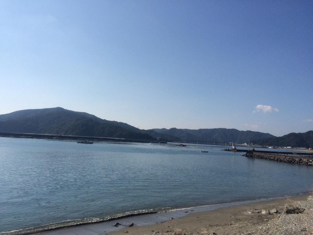 高知県土佐市のおすすめ観光スポット5選。市内で楽しめる人気 ...