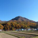 田島・南会津で訪れたいオススメ観光スポット7選