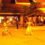 妖艶で美しい舞!タイに来たら絶対見ておきたい伝統舞踊まとめ